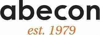 Abecon logo