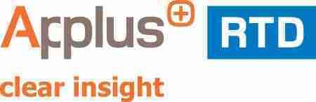 Applus logo_clear ins_CMYK
