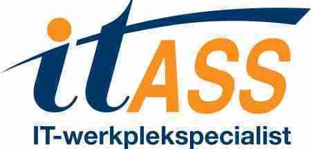 Itass-logo