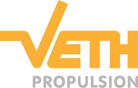 Veth logo