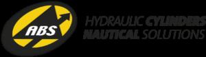 ABS Hydro Logo