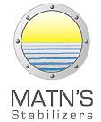 matns-logoblokje-220x140