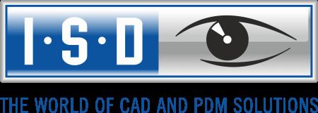 officieel isd logo